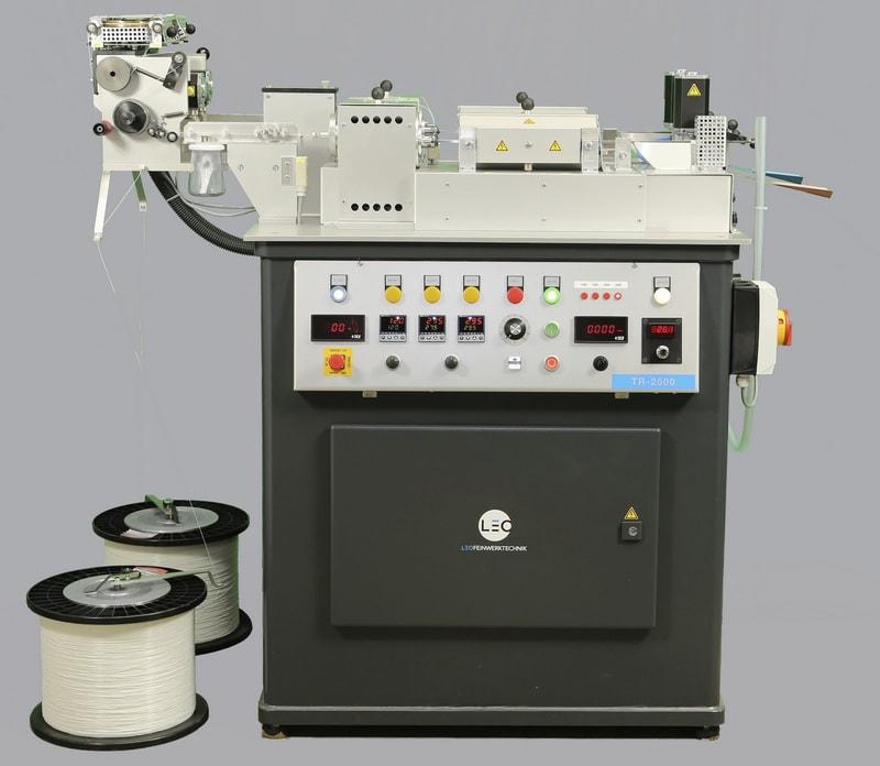 TR2500