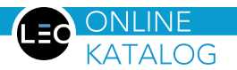Leo Onlinekatalog